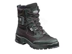 Ботинки Orizo Grifone Black
