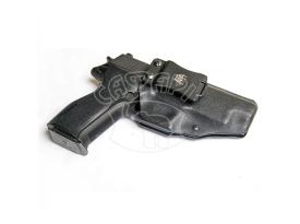 Кобура пластиковая ATA-GEAR FANTOM VER.3 для SIG P226 купить