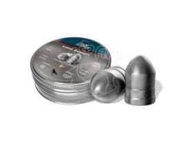 Пневматические пулиH&N Rabbit Magnum k .177 200 шт купить