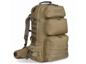 Рюкзак Tasmanian Tiger Trooper Pack khaki купить