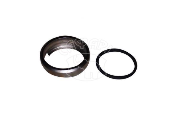 Кольцо металлическое для крышки магазина Fabarm H-605