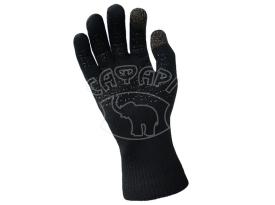 Водонепроницаемые перчатки Dexshell Thermfit NEO (Touch Screen) купить