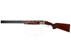 Ружье Linberta SP-03S (Skeet) кал. 12/70 купить