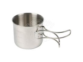 Кружка Tatonka Handle Mug купить