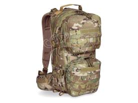 Рюкзак Tasmanian Tiger Combat Pack Multicam купить