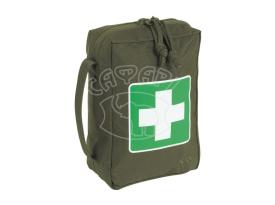 Подсумок медицинский (аптечка) Tasmanian Tiger First Aid Complete купить