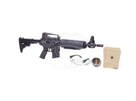 Винтовка пневматическая Crosman M4-177KT купить