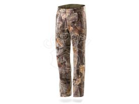 Флисовые брюки Hillman купить