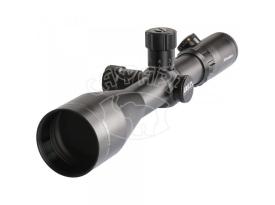 Оптический прицел Delta DO Titanium 3-24x56 ED OLT LR.600 купить