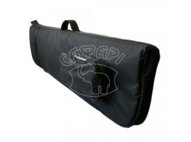 Чехол для AR15 с оптикой LeRoy Protect AR Black 1.1 м купить