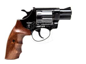 Травматический револьвер Сафари-820G к.9мм купить