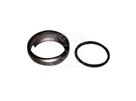 Кольцо металлическое для крышки магазина Fabarm H-605 купить