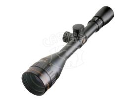 Оптический прицел Sightron SII 3-12x42 AO купить