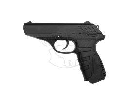 Пистолет пневматический Gamo P-25 Blowback купить