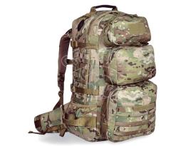 Рюкзак Tasmanian Tiger Trooper Pack Multicam купить