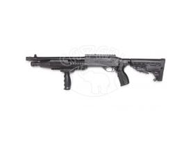 Ружье Форт-500М кал. 12/76 купить