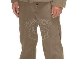 Флисовые брюки Hillman Polarfleece купить