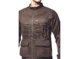 Куртка-Жилет Hillman Hybrid Vest купить