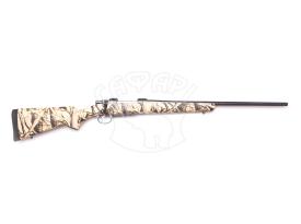 Карабин CZ 550 Predator к .308Win купить