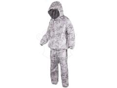 Маскировочный костюм Camo-Tec МТР Альпы