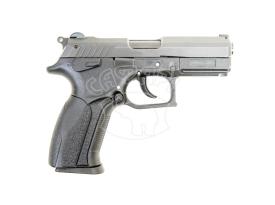 Травматический пистолет FLARM GP T 910 к.9мм купить