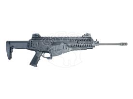 Карабин Beretta ARX100 к.223Rem купить