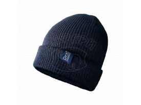 Водонепроницаемая шапка Dexshell Watch Beanie купить
