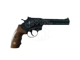Револьвер Флобера Alfa мод. 461 6