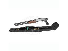 Чехол оружейный A-Line Ч12 для помпового ружья с пистолетной рукояткой купить