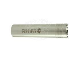 Чок внутренний Fabarm E-228-A Inner HP Paradox Rifled купить