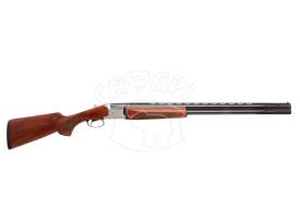 Ружье МР-233ЕА Спортинг 12/76 750мм, орех купить
