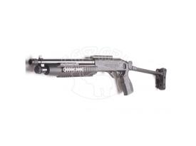 Ружье Форт-500М1 кал. 12/76 купить