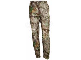 Утепленные брюки Percussion Brocard купить