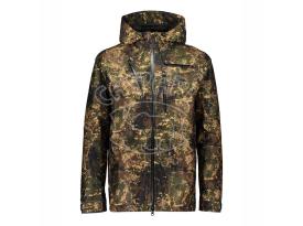 Куртка для охоты Alaska Extreme Lite III MS jacket, Blindtech Invisible купить