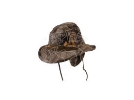 Зимняя шляпа круглая Hillman 8030 Camo купить