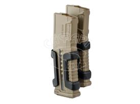 Спарка Fab Defense UC для магазинов UMAG 30 купить
