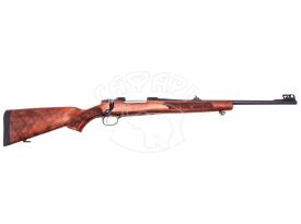 Карабин CZ 557 Carbine к .308Win купить