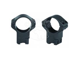 Кольца GAMO MOUNT TS – 300 30 mm HIGH высокое купить
