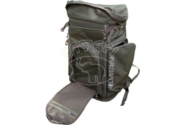 Рюкзак-стул Hillman  Chairpack