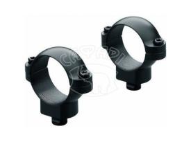 Кольца Leupold QR 30mm High Matte высокое купить