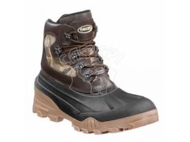 Ботинки Orizo Brunico Max-4 купить