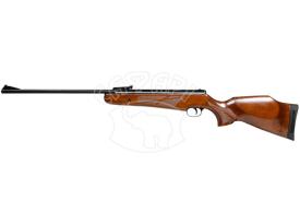 Винтовка пневматическая BSA-GUNS SUPERSPORT XL купить