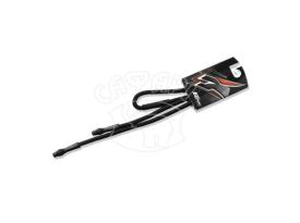 Нейлоновый ремешок для очков Edge Snap Cord 9703 купить