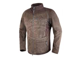 Куртка-Жилет Hillman Hybrid Vest II купить