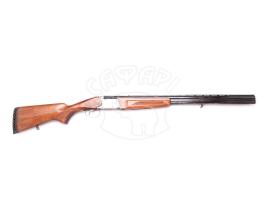 Ружье МР-27ЕМ-1С 20/76,710мм,орех купить