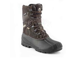 Ботинки Orizo Yukon купить