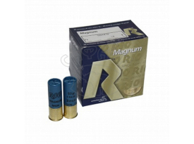 Дробь RIO Magnum-50 50 гр. Кал. 12/76 N4/0 купить