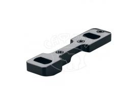 База Leupold DD Browning S-A RF 1-PC Gloss купить