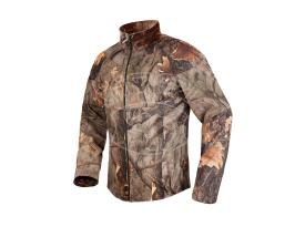 Осенняя куртка Hillman XPR купить