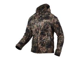 Куртка для охоты Alaska SUPERIOR BLIND TECH INVISIBLE купить